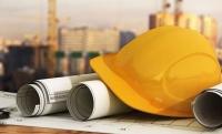 По программе Минстроя в ЧР построят 14 новых и реконструируют 5 соцобъектов