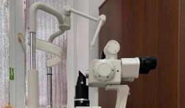 В Наурской центральной районной больнице установили новое оборудование в рамках нацпроекта