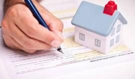 В 2021 году жилищные сертификаты получат более 5,5 тысячи российских семей