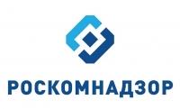 Роскомнадзор ограничил доступ к тысячам сайтам, пропагандировавшим наркотики  и экстремизм