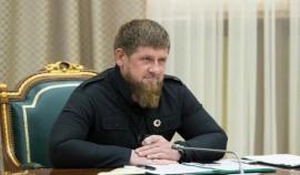 Рамзан Кадыров: Чушь ради политического скандала не красит журналиста
