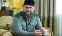 Рамзан Кадыров поздравил с Международным днем музеев работников сферы