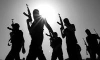ИГИЛ казнило 50 своих боевиков