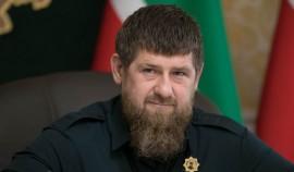 Рамзан Кадыров в лидерах рейтинга глав регионов РФ по упоминаемости в соцмедиа