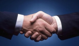 Представители ОАЭ изъявили желание укреплять деловые отношения с ЧР