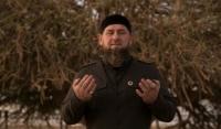 Рамзан Кадыров: Мы просим Всевышнего избавить человечество от COVID-19