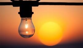 Энергетики вернули энергоснабжение жителям некоторых районов Грозного