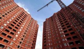 О постановке на учет граждан, утративших жилые помещения в результате разрешения конфликта в Чеченской Республике