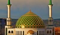 Духовное управление мусульман РФ намерено построить мечети во всех городах-миллионниках