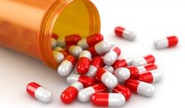 В России появился препарат для лечения и профилактики пневмонии при COVID-19