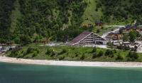 Самые популярные курорты ЧР открылись с сегодня для жителей и туристов