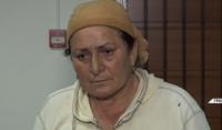 В Чечне задержали шарлатанку, занимавшуюся колдовством на кладбищах