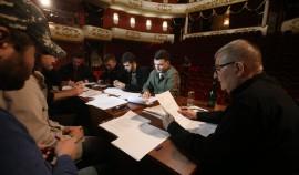 Премьера спектакля «Бэла» пройдет в Грозном 11 июня