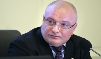 Клишас опроверг сообщения о переносе голосования по конституции