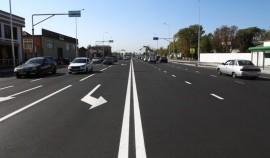 В Министерстве автомобильных дорог ЧР обсудят трансформацию дорожного нацпроекта