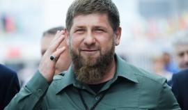 Рамзан Кадыров: Байдену лечиться надо, а не управлять страной