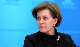 Роспотребнадзор: Темпы вакцинации от коронавируса в России растут