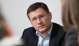 Александр Новак поможет регионам СКФО решить проблемы коммунальных сетей и безработицы
