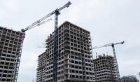 С начала года в ЧР ввели в эксплуатацию около 65 тыс. кв.м. жилья