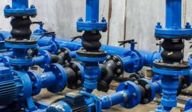 До конца 2024 года не менее 81,3% населения ЧР обеспечат качественной питьевой водой