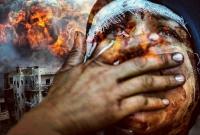 «Иблисское государство» использует детей в качестве смертников