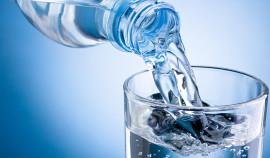 В ЧР проверили информацию об обнаружении биологических организмов в питьевой воде