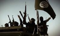 Далекие от религии люди вовлекают все новые жертвы в жернова «ИГИЛ»