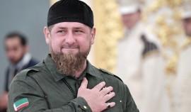 Рамзан Кадыров поздравил соотечественников с Днем Весны и Труда