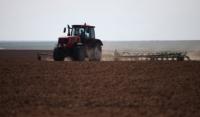 Аграрии ЧР на 58% выполнили сев яровых культур