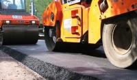 В Аргуне идет ремонт улиц в рамках национального проекта «Безопасные и качественные автомобильные дороги»