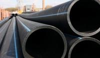 Свыше 70 км водопроводных линий обновят в Курчалоевском районе ЧР в 2020 году