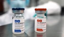 Фонд Ахмата-Хаджи  Кадырова закупил 20 000 доз вакцины от коронавируса для Палестины