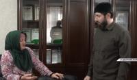 В Чечне задержали колдунью с 37-летним стажем