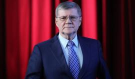 Юрий Чайка поздравил Рамзана Кадырова с победой на выборах