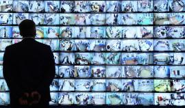 ЦИК сообщил о создании тотального видеонаблюдения за голосованием на выборах