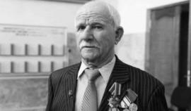 Ушел из жизни ветеран чеченской журналистики Ваха Сайдаев