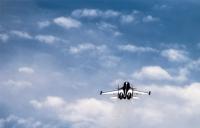 Базирующиеся в Иране российские бомбардировщики  нанесли удар по позициям ИГ в Сирии