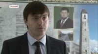 Руководитель Рособрнадзора России посетил Чеченскую Республику