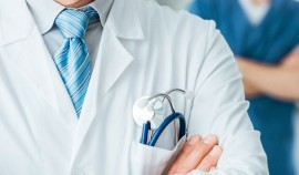 Чеченская Республика к 2035 году станет экспортером медицинских услуг