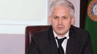 60 млн рублей выделило Правительство ЧР на запуск двух предприятий пищевой промышленности