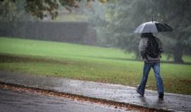 С 26 по 28 июля в ЧР объявлено штормовое предупреждение