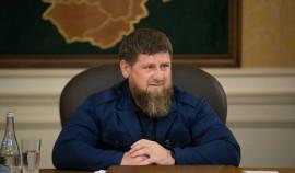Рамзан Кадыров установил мировой рекорд, набрав наибольшее количество голосов на выборах