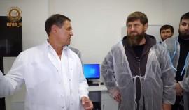 Аргунский центр физической и реабилитационной медицины запустит антивозрастные курсы