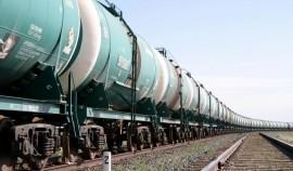 В России могут ввести запрет на экспорт бензина из страны
