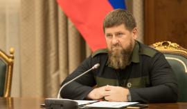 На расширенном совещании в Грозном обсудили эпидемиологическую ситуацию в ЧР
