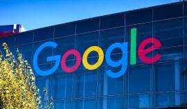В Google объяснили блокировку YouTube каналов ФК «Ахмат» и ACA