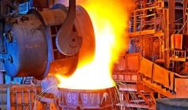 Чеченская Республика будет сотрудничать с Орловской областью в сферах металлургии и машиностроения