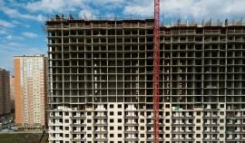 Более 902 млн выделят регионам на развитие жилищного строительства