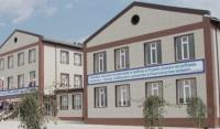 В Наурском районе строят 3 школы в рамках подпрограммы Минстроя и ЖКХ ЧР