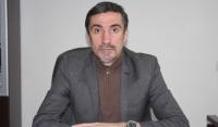 Ильяс Исмаилов: Журналисты ЧР полностью поддерживают принятые в регионе меры по борьбе с COVID-19